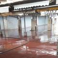 Piazza Di Vittorio, «pulizia costante per garantire il decoro urbano»
