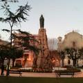 Con l'Ambulatorio Popolare di Barletta piazza Plebiscito diventa simbolo di solidarietà
