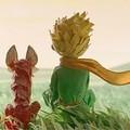 """La grande magia de """"Il Piccolo Principe"""""""