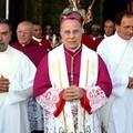 L'Azione Cattolica Diocesana nella giornata per la vita