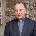 Giornata Mondiale delle Comunicazioni Sociali: il messaggio dell'Arcivescovo
