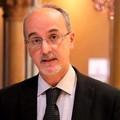 Coronavirus, Emiliano nomina il professor Lopalco responsabile per l'emergenza