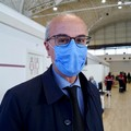 Lopalco: «Un milione di pugliesi ha ricevuto immunizzazione completa»