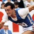 """Pietro Mennea: dal 19""""72 all'oro di Mosca – Parte prima"""
