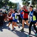 Pietro Mennea Half Marathon: il bello dello sport