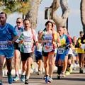 Pietro Mennea Half Marathon: un successo per lo sport e la città di Barletta