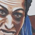 L'immortalità del campione Pietro Mennea