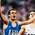 Dal 19'72'' a Usain Bolt, Mennea racconta l'atletica e la velocità