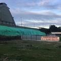 Costruzioni nell'area industriale di Barletta, «l'amministrazione prende tempo»