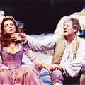 """Barletta, il teatro fa  """"Tana """" con Dorian Gray"""