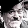 Quarant'anni fa moriva Piripicchio, l'artista di strada di Barletta per eccellenza