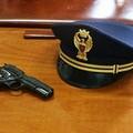 Lite a colpi di pistola, ferito un barlettano nelle campagne di Trinitapoli