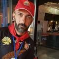 Il barlettano Francesco Barbaro trionfa al Pizza World Cup 2017