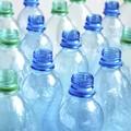 Barletta lontana dal Plastic free, la denuncia del Movimento 5 stelle
