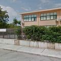 Covid-19, chiuso il plesso in via Botticelli del Liceo Classico di Barletta