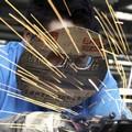 Premi di produttività nelle PMI, accordo per la detassazione
