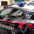 Scippo al mercato di Largo San Nicola a Barletta, scatta l'arresto