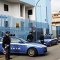 Barletta, rapinatrice fermata dalla Polizia