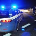 Assalto al portavalori, custodia cautelare per un 41enne di Barletta