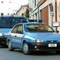 Minacce a mano armata e furto, la Polizia di Barletta indaga
