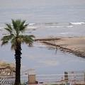 Mare sporco e melmoso, «nulla è stato fatto dall'amministrazione»