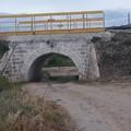Strade e ponti trappole mortali per gli agricoltori di Barletta