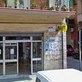 Tentata rapina all'Ufficio Postale di via Canosa a Barletta