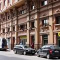 Premiato l'ufficio postale Barletta centro