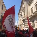 Potere al Popolo Barletta chiederà la cittadinanza onoraria per Mimmo Lucano