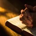 Seminario sulla preghiera di liberazione
