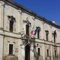 Scuole Sicure: approvati i progetti dei comuni di Barletta, Andria e Trani
