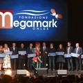 Fondazione Megamark e Legambiente Puglia per la città di Taranto