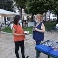 A Barletta arrivano i volontari di Gioventù per i diritti Umani