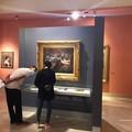 De Nittis, ingresso gratuito nella Pinacoteca per il 175° anniversario dalla nascita