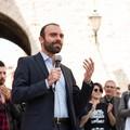 Assemblea nazionale Anci, Carmine Doronzo delegato per la Puglia