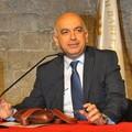 Barletta Calcio, Cristallo di ASSINPRO: «Aiutiamo la nostra squadra a tornare grande»