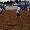 Majira 2015, chiusa la terza edizione dei tornei di beach volley