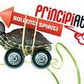 Principi attivi per i giovani a Barletta
