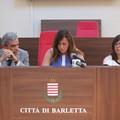 Nuovo consiglio comunale di Barletta, la proclamazione ufficiale degli eletti