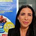 Uva solidale: l'iniziativa promossa da Despar Centro Sud e cooperativa WorkAut
