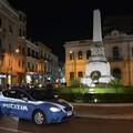 Denunciato per evasione, a Barletta arrestato un giovane di 21 anni