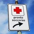 "Corso per i medici del 118 al  ""Dimiccoli "" di Barletta"