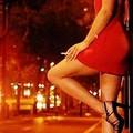 Barletta, si apparta con una prostituta, poi la minaccia con un taglierino