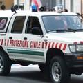 Smart Protezione Civile, sabato convegno regionale a Barletta