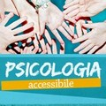 Psicologia accessibile