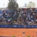 Challenger Barletta, a Moroni il derby italiano contro Pellegrino