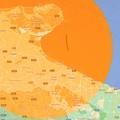 Zone arancioni, nota istituzionale congiunta di Prefettura, Provincia, amministrazioni comunali e Asl BT