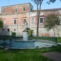 Villa Bonelli, è ora di intervenire: «È caduta nel dimenticatoio»