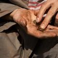 Puglia, siamo tra i più poveri