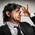 Cattivi odori nell'aria di Barletta, «l'amministrazione continua ad ignorare»